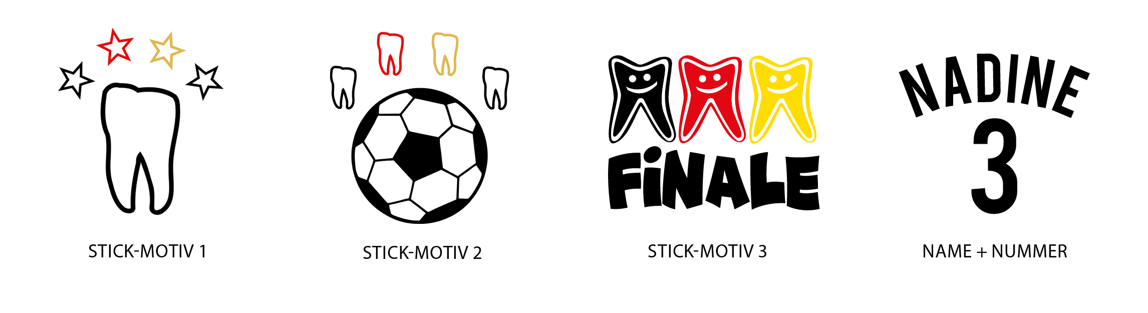 Stickmotive-WM2018_1
